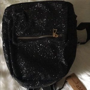 Handbags - Fashion mini backpack very cute & stylish